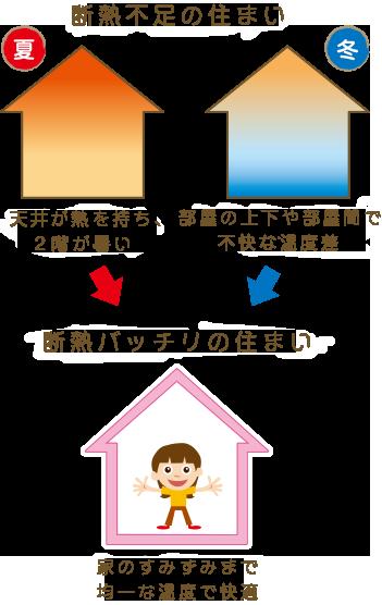 2-3_il001
